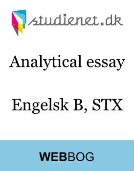 Short essay on river